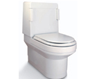 Clos-o-Mat Shower Toilet